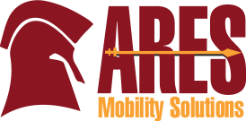 Ares Mobility Solutions